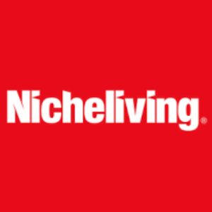 Nicheliving Real Estate - Perth