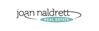 Joan Naldrett Real Estate - Wodonga-logo