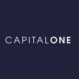Capital One Real Estate - Wyong logo