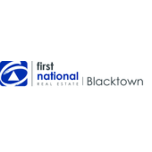 First National Real Estate - Blacktown