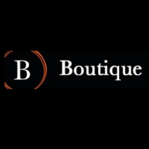 Boutique Estate Agents - Essendon logo