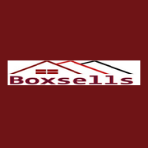 Boxsells Real Estate - Maleny