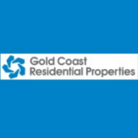Gold Coast Residential Properties - Broadbeach-logo