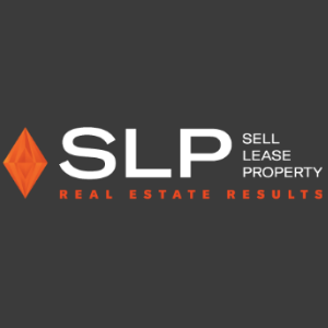 Sell Lease Property - PERTH