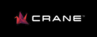 Crane Real Estate - CAROLINE SPRINGS-logo