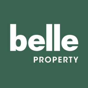 Belle Property - Frenchs Forest