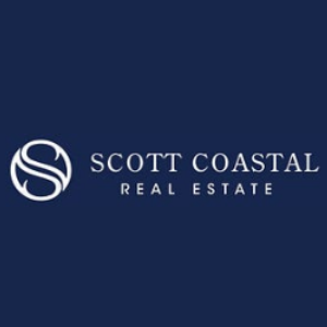 Scott Coastal Real Estate -