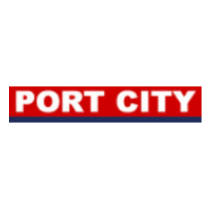 Port City Real Estate - Fremantle