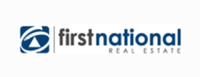 First National - Port Macquarie-logo