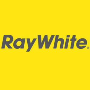 Ray White Sippy Downs - SIPPY DOWNS