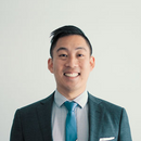 Cameron Chung North Avenue Real Estate - CHATSWOOD Agent