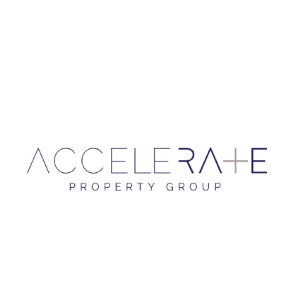 Accelerate Property Group - SPRING HILL