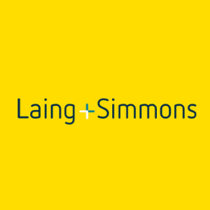 Laing+Simmons - Narrabeen