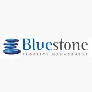 Bluestone Property Management - BOWEN HILLS