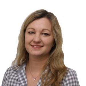 CATHERINE  BUCKLEY Professionals Gympie Agent