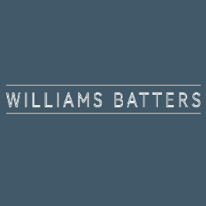 Williams Batters - South Yarra