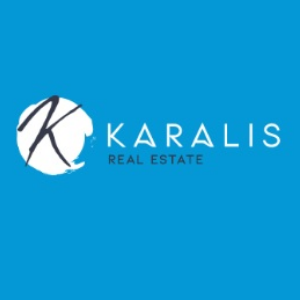 KARALIS REAL ESTATE PTY LTD - MOUNT GRAVATT