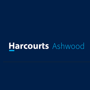 Harcourts - Ashwood