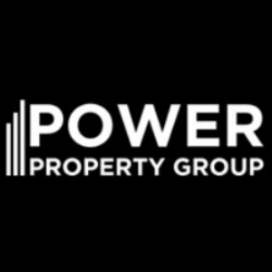Power Property Group - Lugarno