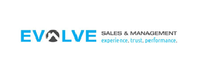 Evolve Sales and Management - OXENFORD-logo