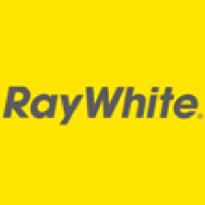 Ray White - Heathcot