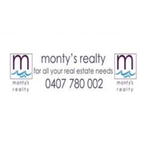 Monty's Realty