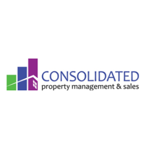Consolidated Property Management and Sales - Balcatta