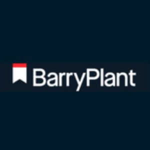 Barry Plant Eastern Group - Property Management