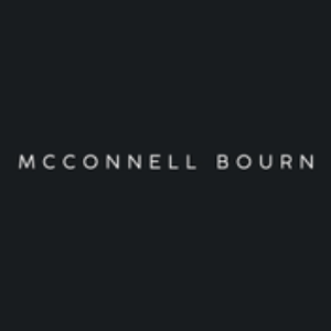 McConnell Bourn - Lindfield