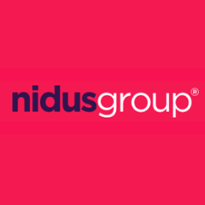 Nidus Group Real Estate - Rooty Hill