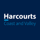 Kate Folley Harcourts Coast & Valley Agent