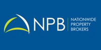 Nationwide Property Brokers - PORT MACQUARIE-logo