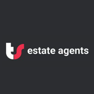 TEAM SOLOMON ESTATE AGENTS - CLEVELAND