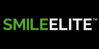 Smile Elite - NSW-logo