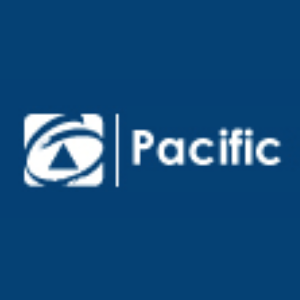 Pacific First National - Avalon