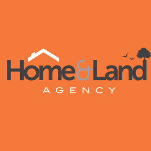 Home and Land Agency