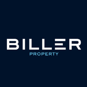 Biller Property- Double Bay