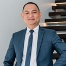 Minh Tri  Nguyen Global re - Liverpool Agent