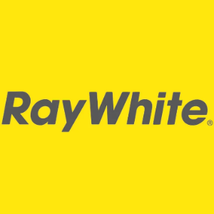 Ray White - Gladesville & Ryde