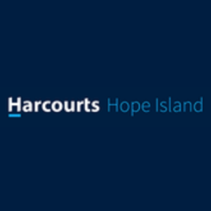 Harcourts Coastal - HOPE ISLAND
