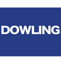 Dowling Real Estate - Stockton-logo