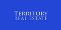 Territory Real Estate - Darwin-logo