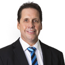 Andrew Sherrington Harcourts Local - BROWNS PLAINS Agent