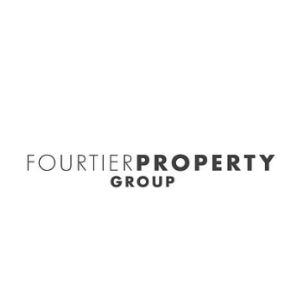 Fourtier Property Group - WALKERVILLE