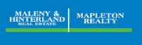 Maleny and Hinterland Real Estate - Maleny-logo