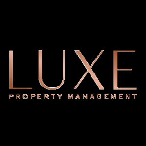 Luxe Property Management