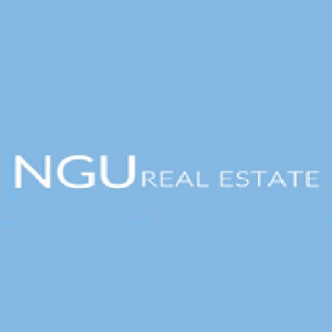 NGU Real Estate - RIPLEY