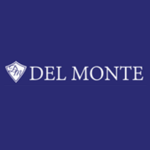 Del Monte Real Estate - East Ivanhoe