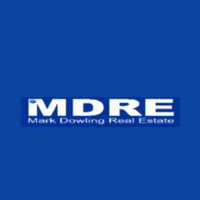MDRE Property Advantage - Mayfield-logo