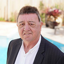 Peter George Domain Property Group Central Coast Agent